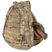 Tacprogear Multicam Covert Go Bag