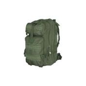 Fox Outdoor Medium Transport Pack, Olive Drab 099598564209