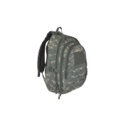 Fox Outdoor Tactical Sling Pack, Army Digital 099598564872