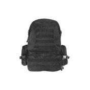 Fox Outdoor Advanced Hydro Assault Pack, Black 099598563714
