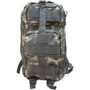 Transport Bag, Double Reinforced Stitching with Compression Handles, Humvee, Comes in Multiple Colours