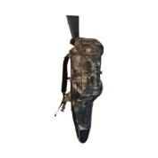 Eberlestock Gunrunner, Hide Open Timber Veil, 18 X 9 X 7