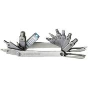 Swiss+Tech Mega-Max Folding Multi-Tool