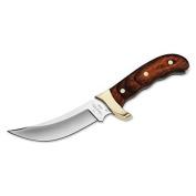 Buck Knives 7815 Kalinga B & C Knife Multi-Coloured