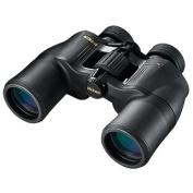 Nikon Aculon Binoculars 6487, 10x42