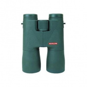 Simmons Aurora 8x 42mm 38m @ 1000 Yds FOV 20mm Eye Relief Green