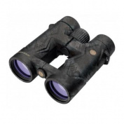 LEUPOLD BX-3 Mojave Pro Guide HD 10x42mm Binocular Kryptek Typhon