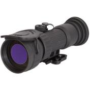 ATN PS282 Night Vision Clip On
