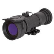 ATN PS28-CGT Night Vision Clip-On NVDNPS28C0