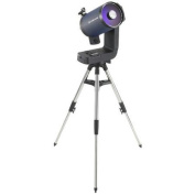 Meade Instruments LS 20cm ACF (f/10) Advanced Coma-Free with UHTC