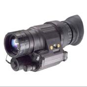 Lightweight Multi Purpose Night Vision Monocular