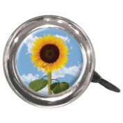Skye Bicycle Bell Swell Sunflower