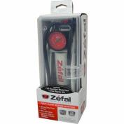 Zefal Foot Pump Repair Station