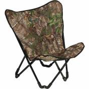 Turkey Stopper Chair