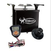 Wildgame Innovations TH-6VDX 6v Digital Power Control Unit