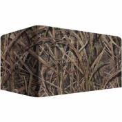 Mossy Oak Camo Netting, Shadow Grass Blade