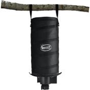 American Hunter 42.4lBag Portable Feeder with Digital Timer Kit