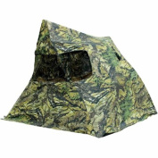 Primos Double Bull Shack Attack Hunting Blind