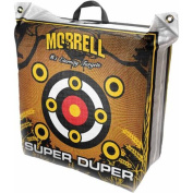Morrell Targets Super Duper Archery Target Replacement Cover