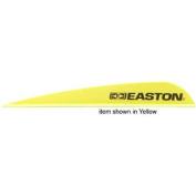 Easton Technical Products Diamond Vanes 380, Sunset Gold