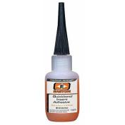 Easton Dr. Dougs Quickbond Insert Adhesive, .150ml