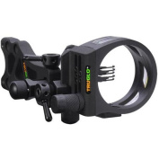 TruGlo TSX Pro Micro 5 with Light Black