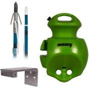 Muzzy Economy Gator Kit 1093