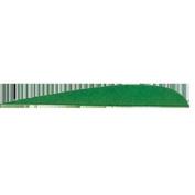 Trueflight Mfg Co F4202 1C 4 Lw Green Trueflight