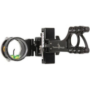 Trophy Ridge Clutch Bow Sight, .19 Pin, Right-Handed