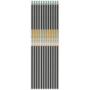 Carbon Express 51505 LineJammer Pro, Diamond Weave Carbon Arrow Shaft, Designed for ASA and IBO, 12-Pack
