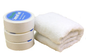 MyLifeUNIT Compressed Towels Tablets, Pack of 5