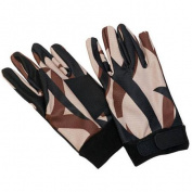 ASAT Extreme Glove Lg ASAT
