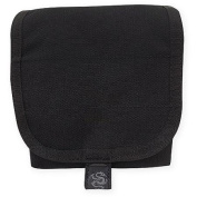 Tacprogear Night Vision Goggle Pouch, Black