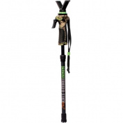 Primos Trigger Stick Short Monopod, 50cm - 80cm