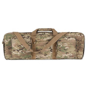 Rifle Case, 90cm