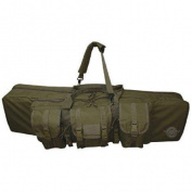 5ive Star Gear Pwc-5S 42 Multi-Weapon Case Olive Drab 6375000