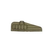 Fox Outdoor Advanced Rifle Assault Case 110cm , Olive Drab 099598531201