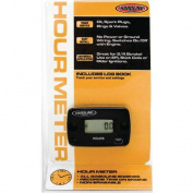 Hardline Hour Metre for Any Gasoline Engine