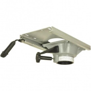 Springfield 5.1cm - 2.2cm Series Trac-Lock Locking Slide and Swivel
