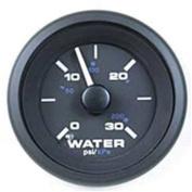 SeaStar Solutions Premier Pro Outboard Water Pressure Kit