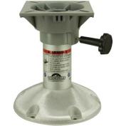 Springfield 5.1cm - 2.2cm Series Explorer 25cm Non-Locking Pedestal Package