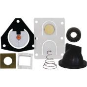 Groco HF Regular Toilet Service Kit