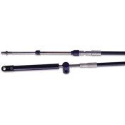 SeaStar Solutions 3600 Merc TFXtreme Control Cable Assembly