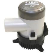 SeaSense 1100 GPH Bilge Pump