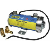 Seachoice 20301 12V Gold-Flo High Performance Electronic Fuel Pump Kit, 34 GPH