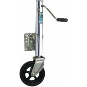 Dutton-Lainson 22800 6850 Swivel Jack with 20cm Wheel, 680kg