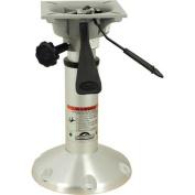Springfield 5.1cm - 2.2cm Series Heavy-Duty Mainstay Pedestal Package 33cm - 46cm with 23cm Base
