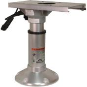 Springfield 5.1cm - 2.2cm Series Heavy-Duty Mainstay Pedestal Package 37cm - 50cm with 23cm Base