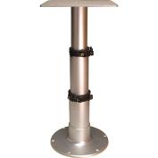 Springfield 3-Stage 30cm - 1.9cm ; 50cm ; 70cm Anodized Pedestal Set