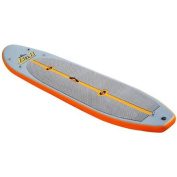 Solstice Bali Stand-Up Paddleboard